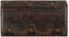 Bruine PETER KAISER Clutch LANELLE  - small