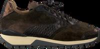 Groene VIA VAI Lage sneakers LYNN RIVE - medium