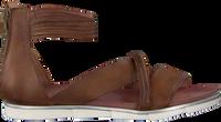Bruine OMODA Sandalen 740020  - medium