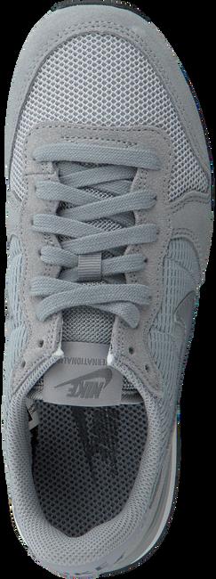 Grijze NIKE Sneakers INTERNATIONALIST WMNS  - large