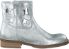 HIP LANGE LAARZEN H1856 - small