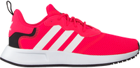 Rode ADIDAS Lage sneakers X_PLR S J  - medium