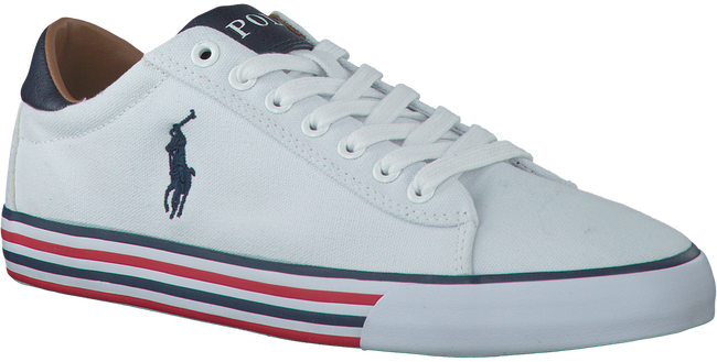 POLO RALPH LAUREN SNEAKERS HARVEY - large