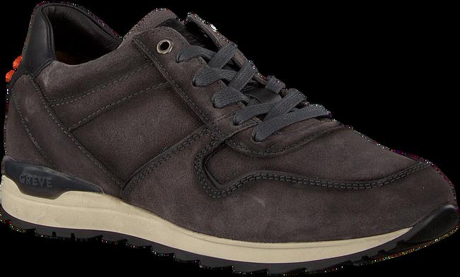 Grijze GREVE Sneakers FURY  - large
