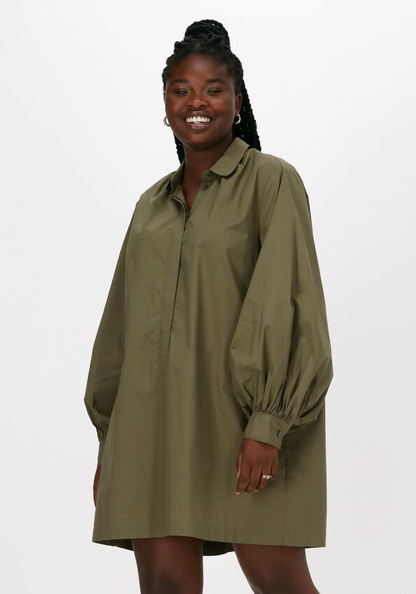 SECOND FEMALE TOTEMA TUNIC - larger