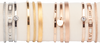 EMBRACE DESIGN ARMBAND CHARLOTTE - small