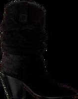 Zwarte TORAL Hoge laarzen 12558  - medium