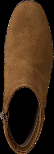 Cognac UNISA Enkellaarsjes OMER  - large