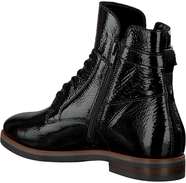 OMODA VETERBOOTS 54A-017 - large