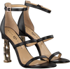 KATY PERRY SANDALEN KP0290 - small