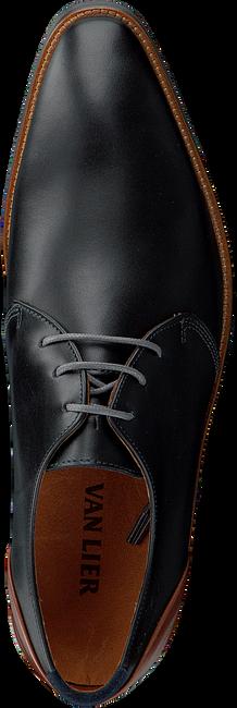 Zwarte VAN LIER Nette schoenen 5480 - large