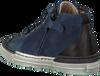 Blauwe RED RAG Sneakers 15467  - small