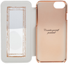 TED BAKER TELEFOON- /TABLETHOES BROOK - small