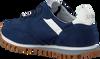 Blauwe LIU JO Sneakers ALEXA RUNNING  - small