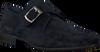 Blauwe OMODA Nette schoenen 36635 - small