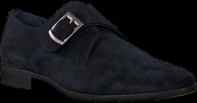 Blauwe OMODA Nette schoenen 36635 - large