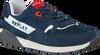 Blauwe REPLAY Sneakers MIAMI  - small
