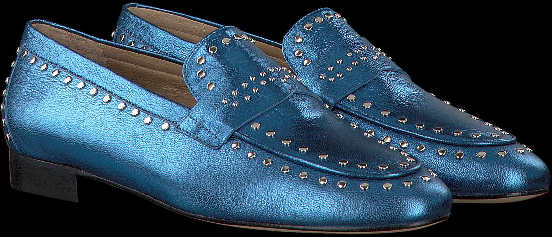 Mocassins Bleu Toral Tl10874 9bD5MH