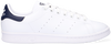 Witte ADIDAS Sneakers STAN SMITH  - small