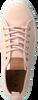 Roze BLACKSTONE Sneakers PL97  - small