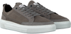 Grijze PME Lage sneakers SUPERLIFTER  - small