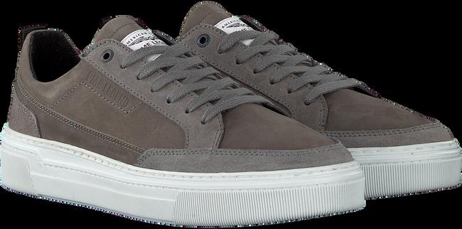 Grijze PME Lage sneakers SUPERLIFTER  - large