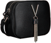 Zwarte VALENTINO BAGS Schoudertas VBS1R409G - small