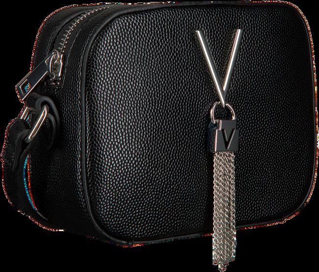 Zwarte VALENTINO BAGS Schoudertas VBS1R409G - large