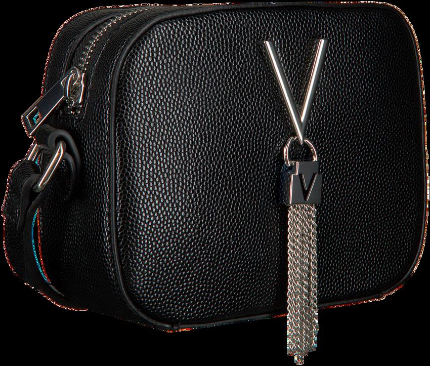 Zwarte VALENTINO BAGS Schoudertas VBS1R409G - larger