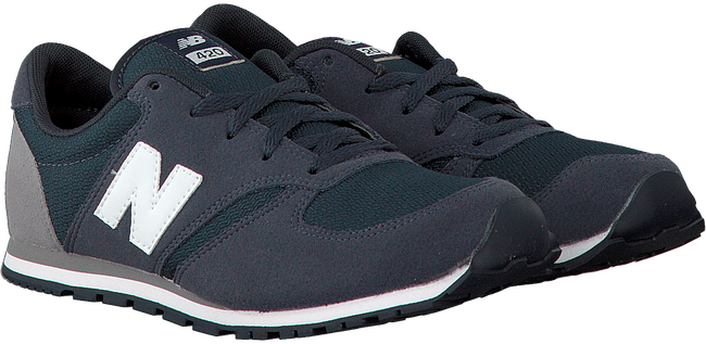 NEW BALANCE SNEAKERS KL420 - large