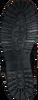 Zwarte SIMONE MATHIEU Enkelboots 3340  - small