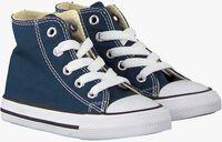 Blauwe CONVERSE Sneakers HI CORE K  - medium
