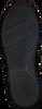 Zwarte NUBIKK Sneakers ROX WMN  - small