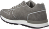 Grijze BJORN BORG Sneakers LOW SNP - small