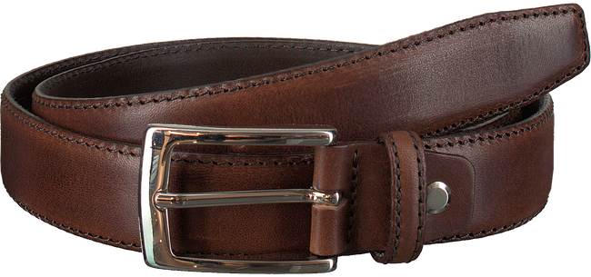 LEGEND RIEM 30347 - large