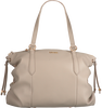 Beige LIU JO Shopper ARMONICA SHOPPING  - small