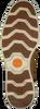 Camel TIMBERLAND Veterboots KILLINGTON CHUKKA  - small