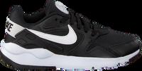 Zwarte NIKE Sneakers NIKE LD VICTORY WMNS  - medium