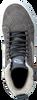 Grijze VANS Sneakers SK8 HI MTE  - small