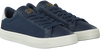 ADIDAS SNEAKERS COURTVANTAGE HEREN - small
