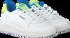 Witte VINGINO Sneakers YARI - small
