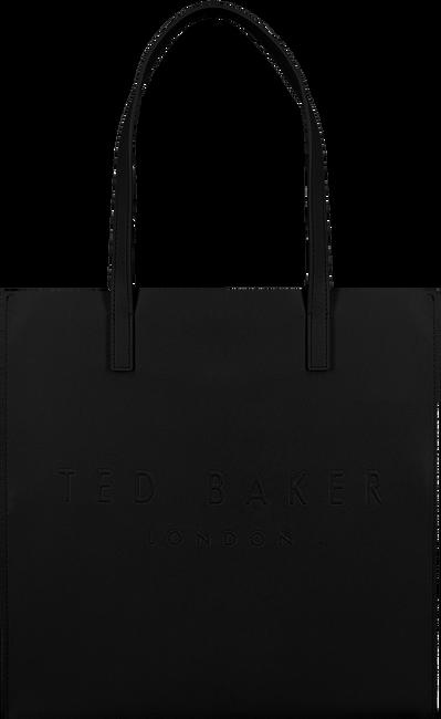 Zwarte TED BAKER Handtas SOOCON  - large