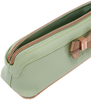 TED BAKER ETUI LORA - small
