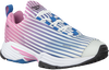 Roze REEBOK Lage sneakers DMX THRILL  - small