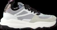 Witte P448 Lage sneakers LUKE WNM  - medium