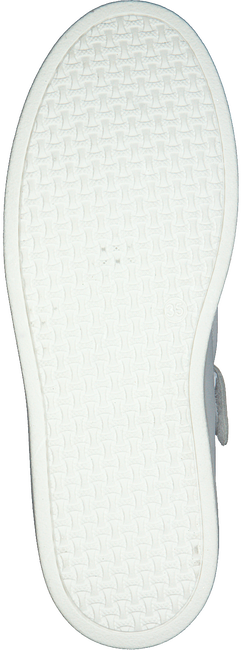 Witte HIP Sneakers H1080 - large