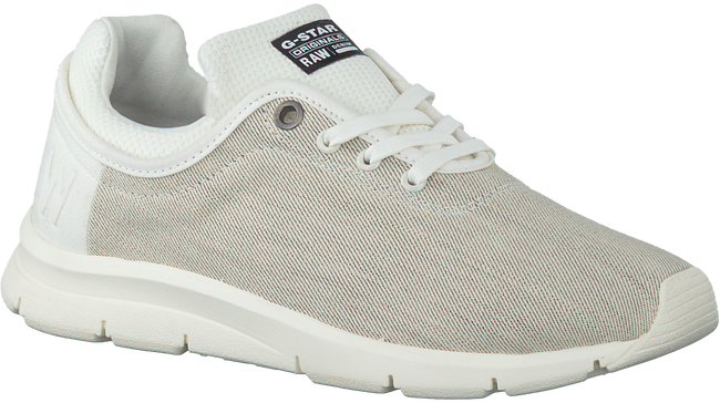 G-STAR RAW SNEAKERS GROUNT WMN - large