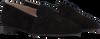 Zwarte PAUL GREEN Loafers 2724  - small