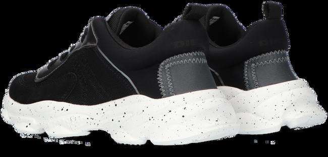 Zwarte DIESEL Lage sneakers S-SERENDIPITY LC YO  - large
