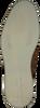 Bruine MAZZELTOV. Instappers 3672  - small